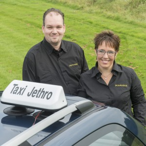 taxi-jethro-03